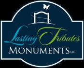 Lasting Tributes Monuments