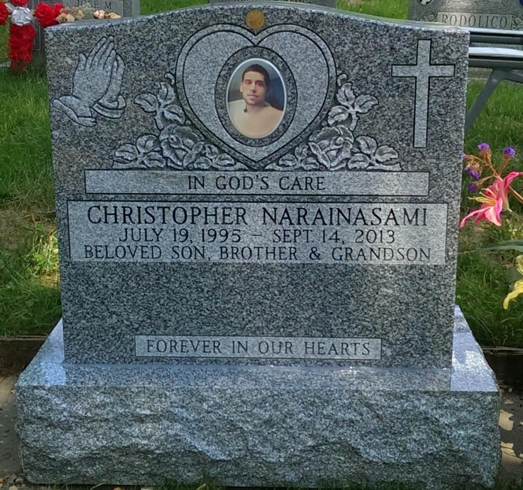 C. Nanainasami